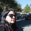 Gayatri Cherian Travel Blogger
