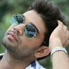 Naveen Saini Travel Blogger