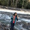 Bhawana Thakur Travel Blogger
