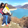 medha pandey Travel Blogger
