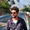Sahil Singh - Ghoomakad.in Travel Blogger