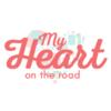 myheartontheroad Travel Blogger