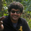 Deshik Dutta Travel Blogger