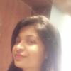 saloni maheshwari Travel Blogger