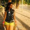 Vaidehi Kasat  Travel Blogger