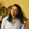 Soumi Datta Travel Blogger