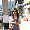 Urvashi Rana Travel Blogger