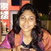 Gayatri S Travel Blogger