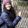 Kopal Pareek Travel Blogger