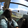 Avantika Chaturvedi Travel Blogger