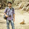 Deepak  Travel Blogger