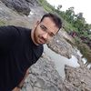 ABHISHEK SHARMA Travel Blogger