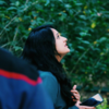Anukriti Badgotri Travel Blogger