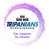 Tripanians Travel Blogger