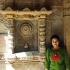 Shramana Purkayastha Travel Blogger