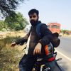 Shikhar Anand Travel Blogger
