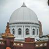 Akash Majumder Travel Blogger