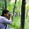 Photo of Sarthak Gupta
