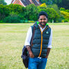 Madhab Burman Travel Blogger