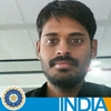 Anil Reddy Thammineni Travel Blogger