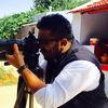 Akshay Parashar Travel Blogger
