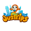 JuzTrips Travel Blogger