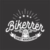 Bikerrer Travel Blogger