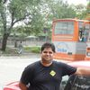 santosh rao Travel Blogger