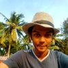 Yash Jaiswal Travel Blogger