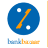 Bank Bazaar Travel Blogger