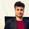 Mohit Juneja Travel Blogger