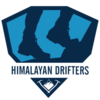 Himalayan Drifters Travel Blogger