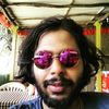 Karthik Adithya Travel Blogger