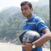 Shreyans Singh Travel Blogger