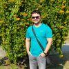 Sudhir Rai Travel Blogger
