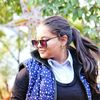 Pallavi Rawat Travel Blogger