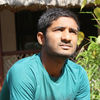 Jay Soni Travel Blogger