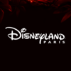 Disneyland Paris Travel Blogger