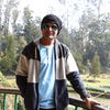 Kapil Sahu Travel Blogger