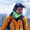 Shayaan Ahmad Noori