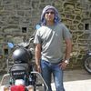 Amitabh Sarma Travel Blogger