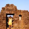 sagarika mohanty Travel Blogger