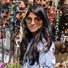 Nishi Sharma Travel Blogger