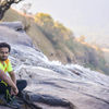 Avinash Bhat Travel Blogger