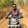 Photo of Akash A