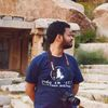 Niranjan Patil Travel Blogger