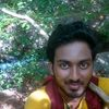Ashwin J Chandran Travel Blogger
