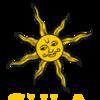 Sula Travel Blogger