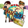 Aniruddha and Debabrati Travel Blogger