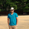 Rohan Deshmukh Travel Blogger